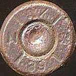 9x19 Parabellum